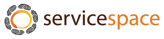 ServiceSpace